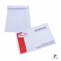 ENVELOPES PRONTOS 24X34